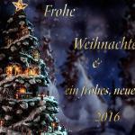 Christmas - Sedcard & Modelbook Fotos für Eure Karriere - produktfotos, modelle, glamour, allgemein - Werbefotos, Sedcardfotos, Modelle, Infos für Modelle, Glamour, Frauen