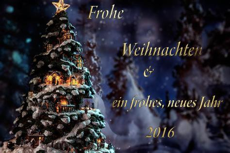 Frohe Weihnachten, merry cristmas, Weihnachtsgruß, Frohes Fest und Danke für 2015, Fotostudio Light-Style`s Blog, Fotostudio Light-Style`s Blog