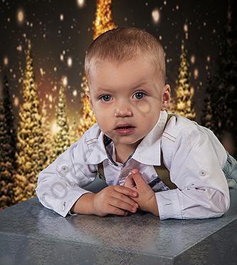 Weihnachtsgeschenke, Kinderporträts, Porträts, Geschenk, Gutscheine, Es weihnachtet langsam, Fotostudio Light-Style`s Blog