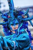 MG 0105 Bearbeitet - Carnevale di Venezia? - nö, in Hamburg ;-) - urlaubsfotos, funstuff, abseits-des-alltags - Karneval, Hamburg, Fasching, Ein Tag im Leben eines Fotografens, Draußen, Die Geschichte hinter den Fotos, Deutschlands schöne Seiten