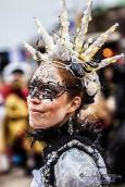 MG 0149 Bearbeitet - Carnevale di Venezia? - nö, in Hamburg ;-) - urlaubsfotos, funstuff, abseits-des-alltags - Karneval, Hamburg, Fasching, Ein Tag im Leben eines Fotografens, Draußen, Die Geschichte hinter den Fotos, Deutschlands schöne Seiten