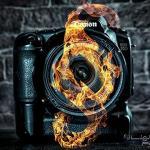 brennender Paragraph - Fitness im Studio - allgemein - Sportlerfotos, Porträts, Frauen, Eleganz