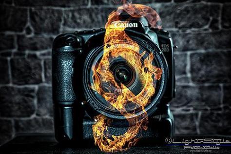 Urheberecht, Recht am eigenen Bild, Fotorecht, was darf ich mit meinem Foto machen, Fotorecht – was darf ich, was darfst Du, Fotostudio Light-Style`s Blog