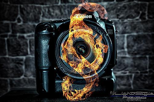 Fotorecht – was darf ich, was darfst Du