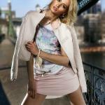 Fashion Elisa 473 Bearbeitet Kopie - Schiefgegangene Hochzeitsfotos?........ jetzt die Chance!!!!! - gewinnspiele - Hochzeitsfotos, Gewinnspiel