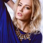 Fashion Elisa 670 Bearbeitet Kopie - Unser Galerie-Shop für Euch ist endlich online - studio-infos, status, angebot-aktion, abseits-des-alltags - Shop, Rund ums Studio, Gewschenke
