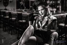 50th Glamour 2016 Tamara 346 Bearbeitet Kopie - Der HOLLYWOOD -Glamour geht weiter - portraets, modelle, glamour, besondere-portraets, allgemein, alles, abseits-des-alltags - Porträts, Hollywood, Glamour, Frauen, 50th