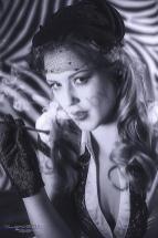50th Glamour 2016 Tamara 403 Bearbeitet Kopie - Der HOLLYWOOD -Glamour geht weiter - portraets, modelle, glamour, besondere-portraets, allgemein, abseits-des-alltags - Porträts, Hollywood, Glamour, Frauen, 50th
