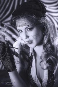 50th Glamour 2016 Tamara 403 Bearbeitet Kopie - Der HOLLYWOOD -Glamour geht weiter - portraets, modelle, glamour, besondere-portraets, allgemein, alles, abseits-des-alltags - Porträts, Hollywood, Glamour, Frauen, 50th