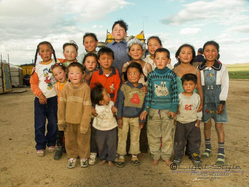 Mongolei 2003 123 - Mongolei 2003-123 - allgemein -