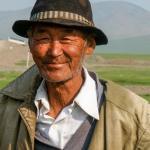 Mongolei 2003 132 - biom. Passfotos für Schwerstbehinderte`?? - studio-infos, service-fuer-fotografen, allgemein - Vorschriften & Gesetze, Tips, Service, Passfotos, emfehlenswerter Tip für Kollegen, Behörden