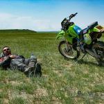 Mongolei 2003 134 - Schultüte & Ranzen.... Einschulungsfotos - rund-um-rodenbach, allgemein - Schulfotos, Kinderporträts, Kinder, Einschulung