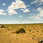 Mongolei 2003 145 - märchenhaftes Deutschland - ooc, non-commercial, naturfotos, natur, abseits-des-alltags - Wasserfall, Naturfotos, Deutschlands schöne Seiten