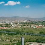 Mongolei 2003 161 - Business - / Mitarbeiterporträts - produktfotos, portraets, fotorecht, businessfotos, allgemein - Urheberrecht, Porträts, Mitarbeiterporträts, Mitarbeiterfotos, Businessfotos, Bewerbungsfotos