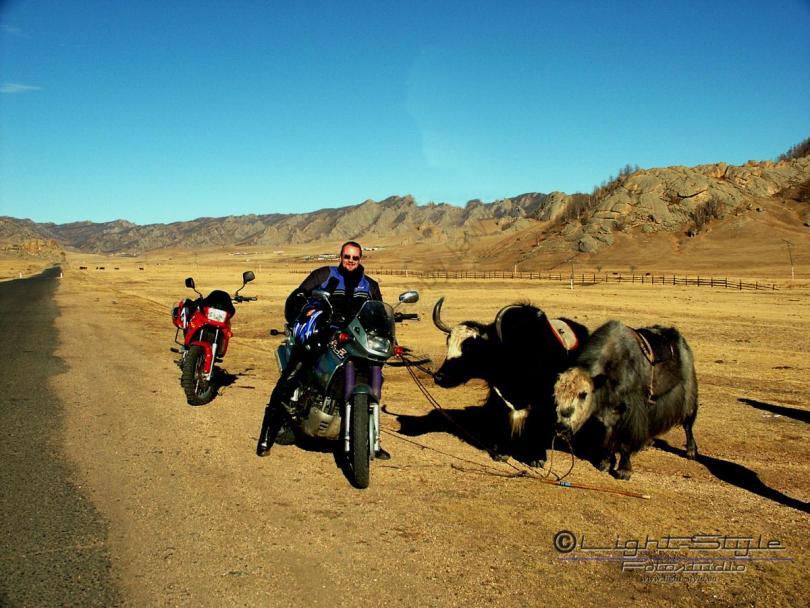 Mongolei 2003 25 - Mongolei 2003-25 - allgemein -