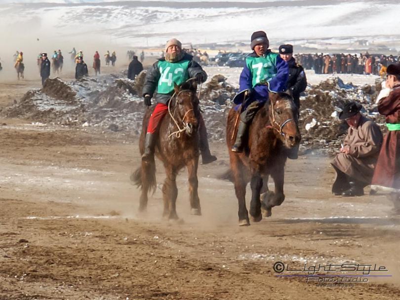 Mongolei 2003 44 - Mongolei 2003-44 - allgemein -