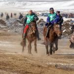 Mongolei 2003 44 - Dein Foto-- Klick und fertig? - allgemein - offene Worte, Infos, Allgemein