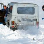 Mongolei 2003 48 - Dein Foto-- Klick und fertig? - allgemein - offene Worte, Infos, Allgemein