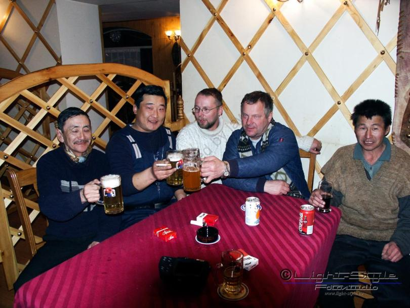 Mongolei 2003 51 - Mongolei 2003-51 - allgemein -