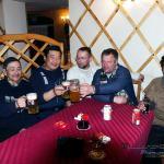 Mongolei 2003 51 - Schiefgegangene Hochzeitsfotos?........ jetzt die Chance!!!!! - gewinnspiele - Hochzeitsfotos, Gewinnspiel