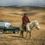 Mongolei 2003 54 - shadows & lights - allgemein, aktfotos - Geschenke, Frauen, erotische Porträts, Aktfotos