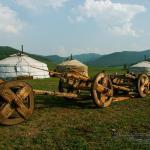 Mongolei 2003 62 - Schiefgegangene Hochzeitsfotos?........ jetzt die Chance!!!!! - gewinnspiele - Hochzeitsfotos, Gewinnspiel