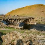 Mongolei 2003 63 - Fotoassistentin gesucht, langfristig - studio-infos, rund-um-rodenbach, outdoor, allgemein -