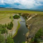 Mongolei 2003 71 - Bewerbungsfotos , wichtig oder blankes Beiwerk - allgemein - Infos, Businessporträts, Businessfotos, Bewerbungsfotos
