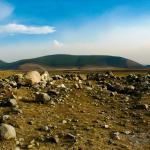 Mongolei 2003 9 - Hallo Welt! - allgemein -