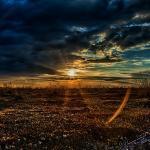 Deutsche Wüste 16 - Hammer sunsets & starke Winde - sportlerfotos, outdoor, naturfotos, natur, allgemein, abseits-des-alltags - Sportlerfotos, outdoor, Naturfotos, Geschenke, Ein Tag im Leben eines Fotografens, Draußen