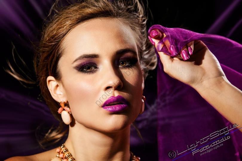Nicola Make Up 519 Bearbeitet - Nicola-Make-Up--519-Bearbeitet - allgemein -