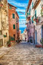 Toskana 2016 43 - Toskana , es war traumhaft - urlaubsfotos, natur, italien, abseits-des-alltags - Urlaub, Städte, Naturfotos, Italien