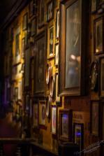 Köln 2016 10 - Photokina `16 -setzen: 6 - service-fuer-fotografen, persoenliche-meinung, outdoor, offene-worte, naturfotos, allgemein, abseits-des-alltags - Tips, outdoor, Naturfotos, Infos, Hintergrund, emfehlenswerter Tip für Kollegen, Ein Tag im Leben eines Fotografens, Die Geschichte hinter den Fotos, Deutschlands schöne Seiten
