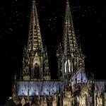Köln 2016 113 Bearbeitet - Lord Andy lädt zum Ball ;-) - portraets, funstuff, besondere-portraets, angebot-aktion - Porträts, Kinderporträts, Karneval, funstuff, Fun, Fasching, Aktion