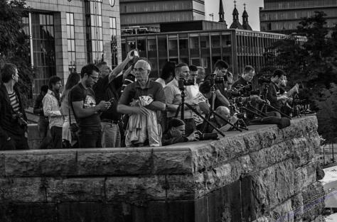 Köln 2016 476 Bearbeitet - Photokina `16 -setzen: 6 - service-fuer-fotografen, persoenliche-meinung, outdoor, offene-worte, naturfotos, allgemein, abseits-des-alltags - Tips, outdoor, Naturfotos, Infos, Hintergrund, emfehlenswerter Tip für Kollegen, Ein Tag im Leben eines Fotografens, Die Geschichte hinter den Fotos, Deutschlands schöne Seiten