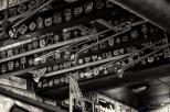 Köln 2016 517 Bearbeitet - Photokina `16 -setzen: 6 - service-fuer-fotografen, persoenliche-meinung, outdoor, offene-worte, naturfotos, allgemein, abseits-des-alltags - Tips, outdoor, Naturfotos, Infos, Hintergrund, emfehlenswerter Tip für Kollegen, Ein Tag im Leben eines Fotografens, Die Geschichte hinter den Fotos, Deutschlands schöne Seiten