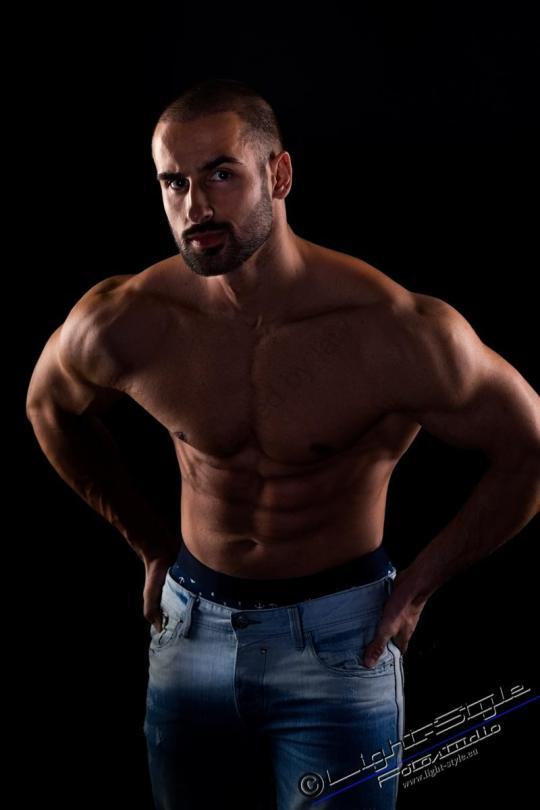 Fitness 10 - fitness-10 - allgemein -