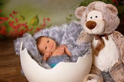 Babyfotos, Newborns – Babyfotos 2017 die Erste, Fotostudio Light-Style`s Blog