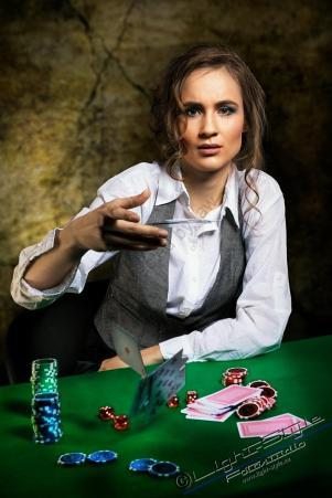 Nicola-The Gambler 2017-55