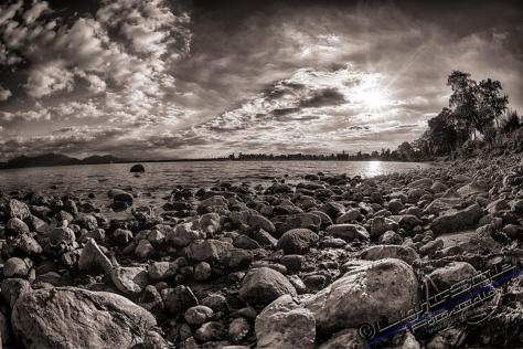 Chiemsee, Chiemsee – Kurztrip 2017, Fotostudio Light-Style`s Blog