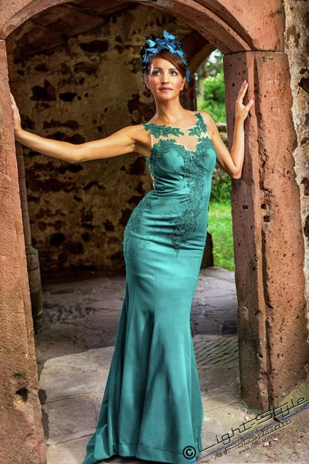 Lingerie & Fashion 2017-616