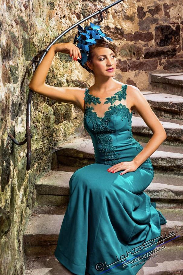 Lingerie & Fashion 2017-639-Bearbeitet-2