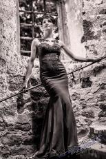 Fashionfotos, Fashion mit Marina, Fotostudio Light-Style`s Blog