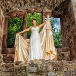 Lingerie Fashion 2017 798 Bearbeitet - Spaß muss sein :-P - allgemein - Hochzeit, funstuff, Fun