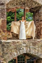 Lingerie & Fashion 2017-810-Bearbeitet
