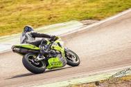 Hockenheimring, Hockenheimring – 300 Meilen Rennen, Fotostudio Light-Style`s Blog