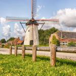 Holland 2017 1633 Bearbeitet - Toskana , es war traumhaft - urlaubsfotos, natur, italien, abseits-des-alltags - Urlaub, Städte, Naturfotos, Italien