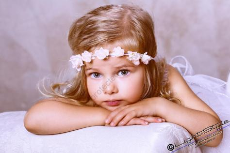 S17B0208 13 1024x683 - querbeet - portraets, kinder, allgemein - Porträts, Kinderporträts, Geschenke, Bewerbungsfotos