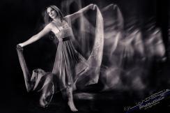 , querbeet, Fotostudio Light-Style`s Blog