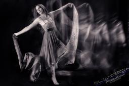Tina - Dance moving -148-Bearbeitet